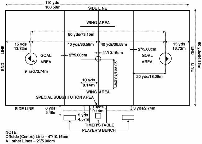 Diagram Field