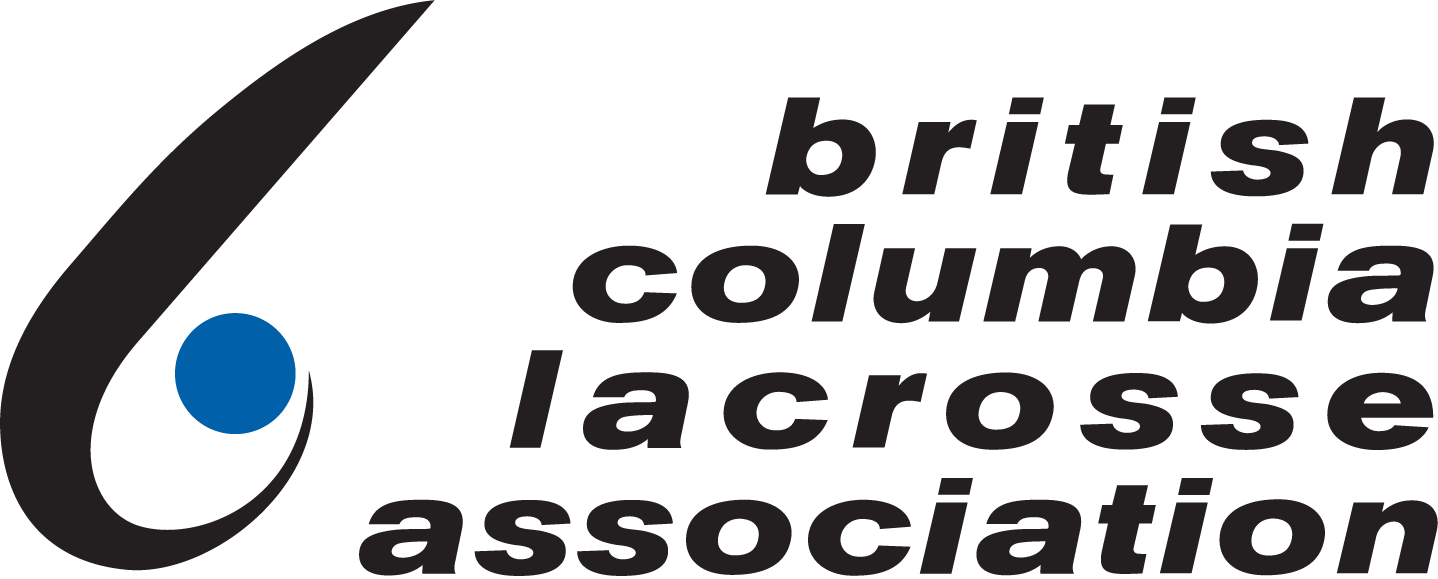 BC Lacrosse Association